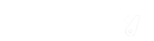 Pinballboys Logo